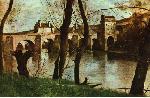 Jean-Baptiste-Camille Corot,