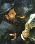 Auguste Renoir,