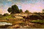 Charles Daubigny,