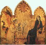 Simone Martini,