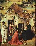 Hieronymus Bosch,